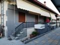 Ενεργειακή Αναβάθμιση κατοικίας - Εξοικονόμηση Ενέργειας ΔΥΝΑΜΙΚΗ ΑΤΕ-2.jpg