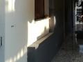 Ενεργειακή Αναβάθμιση κατοικίας - Εξοικονόμηση Ενέργειας ΔΥΝΑΜΙΚΗ ΑΤΕ-3.jpg