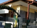Ενεργειακή Αναβάθμιση κατοικίας - Εξοικονόμηση Ενέργειας ΔΥΝΑΜΙΚΗ ΑΤΕ-4.jpg