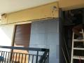 Ενεργειακή Αναβάθμιση κατοικίας - Εξοικονόμηση Ενέργειας ΔΥΝΑΜΙΚΗ ΑΤΕ-5.jpg