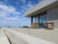 Πρώτο-Παθητικό-Κτίριο-στην-Θεσσαλονίκη-Κατασκευή-Δυναμική-ΑΤΕ-2 nZeb