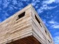 Πρώτο-Παθητικό-Κτίριο-στην-Θεσσαλονίκη-Κατασκευή-Δυναμική-ΑΤΕ nZeb