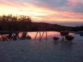 nzeb house thessalonik pool view dynamiki ate