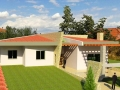 PASSIVE HOUSE by DYNAMIKI A.T.E. 3