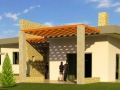 PASSIVE HOUSE by DYNAMIKI A.T.E.
