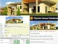 Passive House Chalkidiki Dynamiki A.T.E.