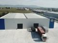 Styropan Κατσαουνιδης Κατασκευη Βιομηχανικο Κτηριο Δυναμικη Ατε 1 (2)