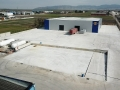 Styropan Κατσαουνιδης Κατασκευη Βιομηχανικο Κτηριο Δυναμικη Ατε 1 (3)