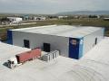 Styropan Κατσαουνιδης Κατασκευη Βιομηχανικο Κτηριο Δυναμικη Ατε 1 (4)