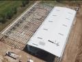 Styropan Κατσαουνιδης Κατασκευη Βιομηχανικο Κτηριο Δυναμικη Ατε 1 (5)