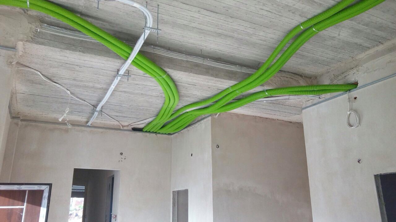Παθητικό Σπίτι ποιότητα αέρα σύστημα αερισμού εξοικονόμηση ενέργειας