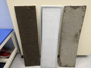 παθητικο σπιτι - ποιότητα αέρα - τεχνητός αερισμός - ανάκτηση θερμότητας - εξοικονόμηση ενέργειας