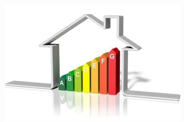 Αποτελέσματα Ενεργειακής Κατανάλωσης Παθητικού Κτηρίου