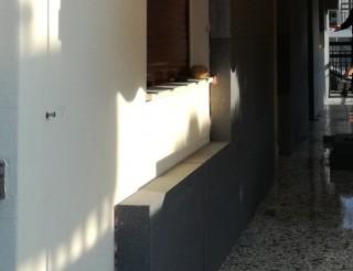 Ενεργειακή Αναβάθμιση θερμοπρόσοψη θερμομόνωση εξοικονομώ κατ'οίκον 2 εξοικονόμηση ενέργειας. μείωση πάγιων εξόδων θέρμανσης ψύξης του κτηρίου Δυναμική ΑΤΕ