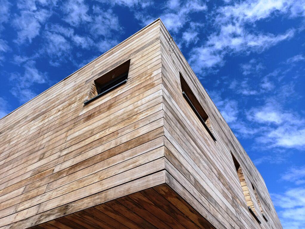 Πρώτο-Παθητικό-Κτίριο-στην-Θεσσαλονίκη-Κατασκευή-Δυναμική-ΑΤΕ