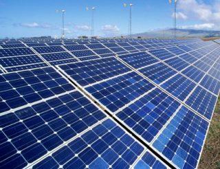 φωτοβολταϊκά net metering ΔΥΝΑΜΙΚΗ ΑΤΕ
