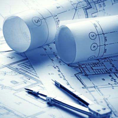 Αρχιτεκτονικές , Στατικές,Μηχανολογικές, Ενεργειακές μελέτες ΔΥΝΑΜΙΚΗ ΑΤΕ