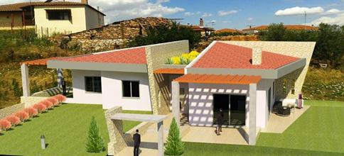 Παθητικό Κτίριο, Passive House, Εξοικονόμηση Ενέργειας εως και 90 %,από Πιστοποιημένο Σχεδιαστή Παθητικού Κτιρίου, Μελέτη - Κατασκευή - Δυναμική ΑΤΕ