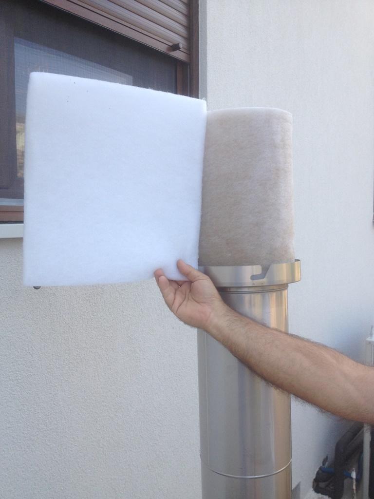 Παθητικό Σπίτι ποιότητα αέρα σύστημα αερισμού εξοικονόμηση ενέργειας air-quality-filters-passive-house